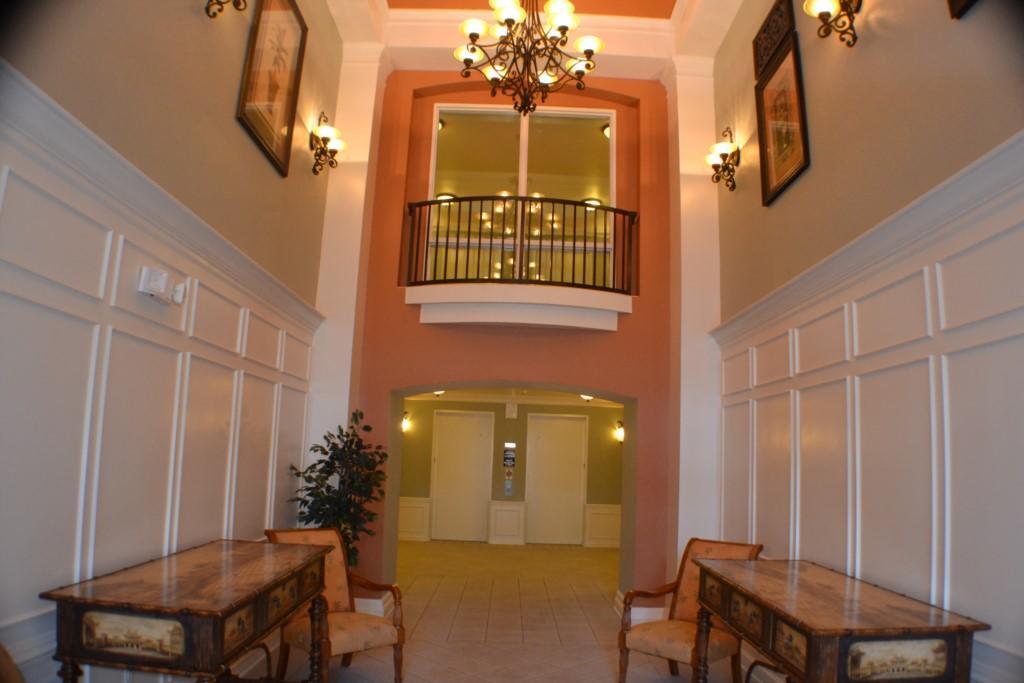 Vista Cay 3 Bed  Penthouse 407 Slide-3