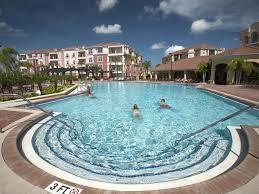Perfect Family Condo At Vista Cay Resort 101 Slide-3