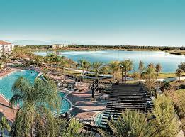 Perfect Family Condo At Vista Cay Resort 101 Slide-2