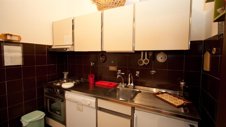Ottaviano Apartment 135 Slide-3