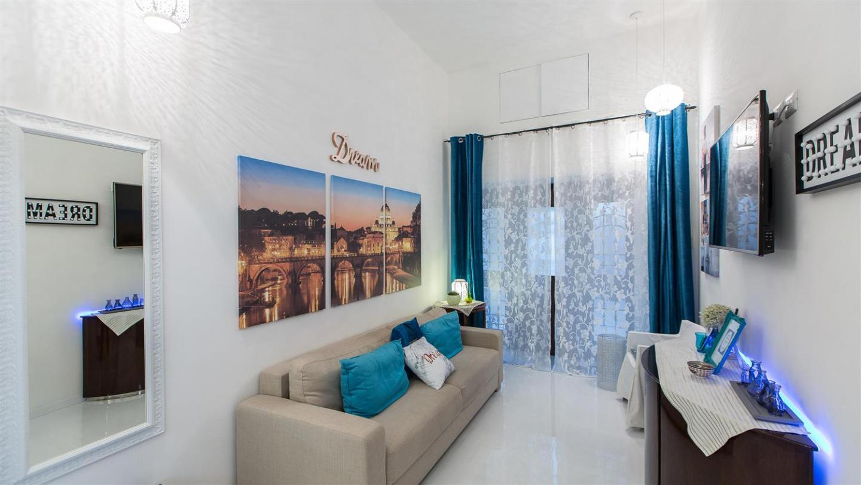Dream Apartment 2225 Slide-3