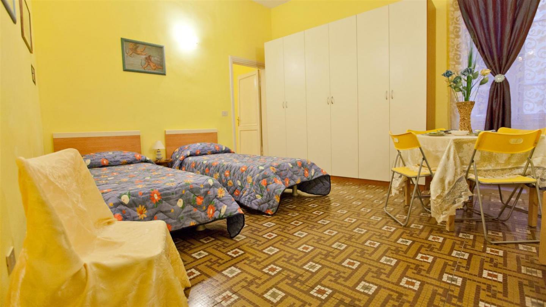Dolce Vita Apartment 71 Slide-2