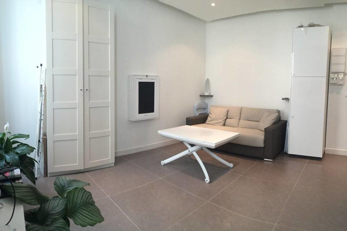 Cozy apartment in the center of Marseille with ... Slide-1