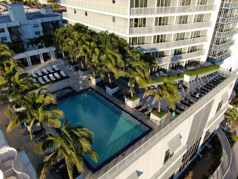 MIA. W 601 - Fort Lauderdale Executive Suites b... Slide-2