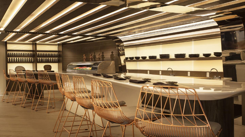 MIA. W 601 - Fort Lauderdale Executive Suites b... Slide-3