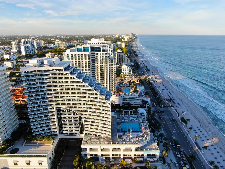 MIA. W 601 - Fort Lauderdale Executive Suites b... Slide-1
