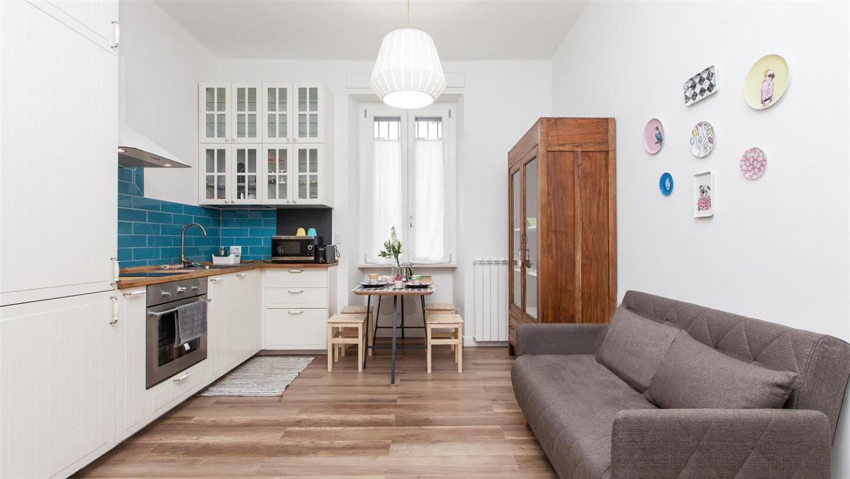 Ceneda Apartment 2149 Slide-3
