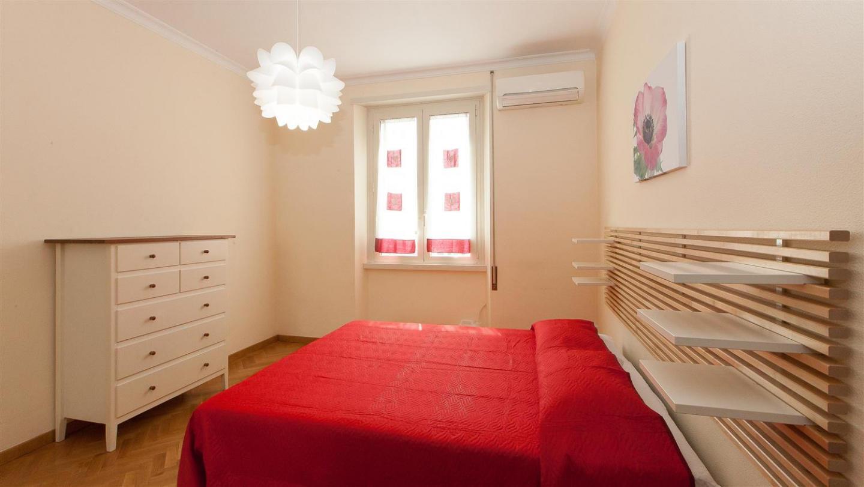 Paruta apartment 2185 Slide-3