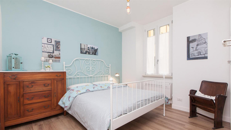 Ceneda Apartment 2149 Slide-1