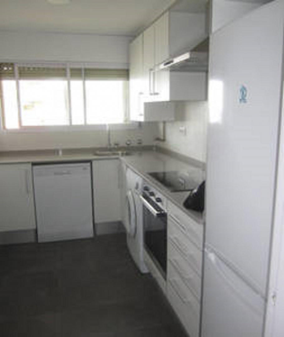 Beautiful first sea line apartment with excepti... Slide-4