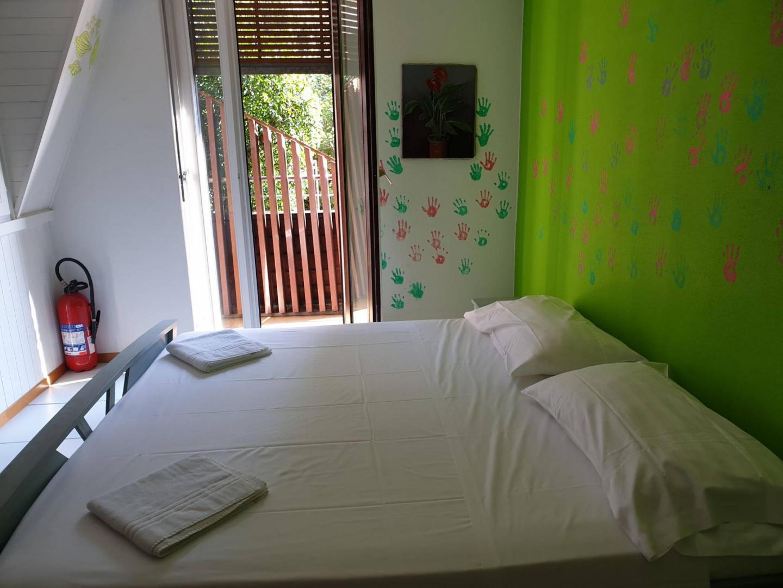 Villa Astrid Aranno. Slide-1
