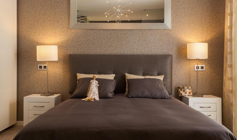 Mafloras Luxury & Beach Apartment Slide-3