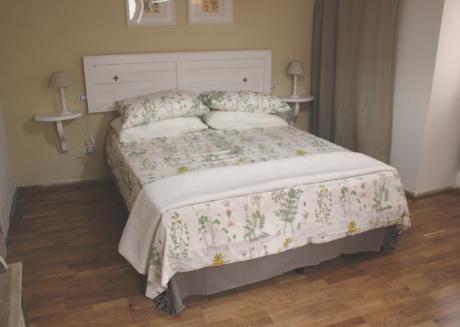 Romantic Suite Gubbio