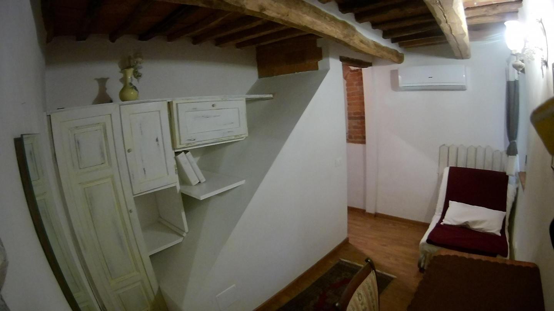 The little house of Benedetta Slide-12