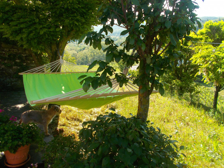 Italian holiday home: Casa del Porticato Slide-5