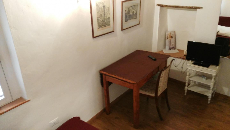 The little house of Benedetta Slide-13