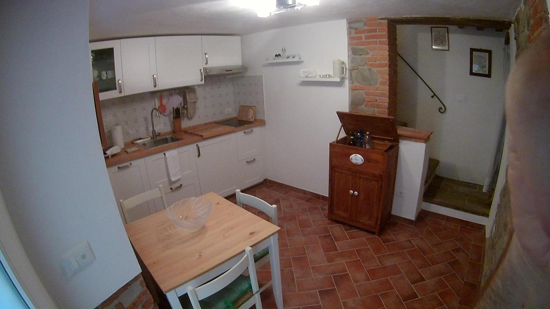 The little house of Benedetta Slide-5