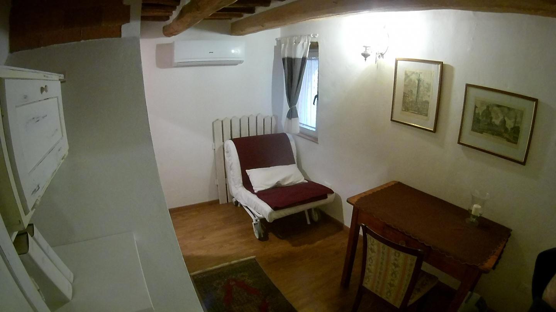 The little house of Benedetta Slide-4