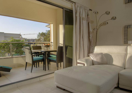Enjoy the fabulous amenities offerd at The Lanmark Suites