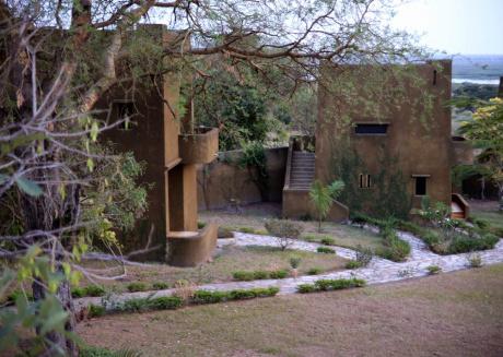 Cozy house in with Balcony, Garden