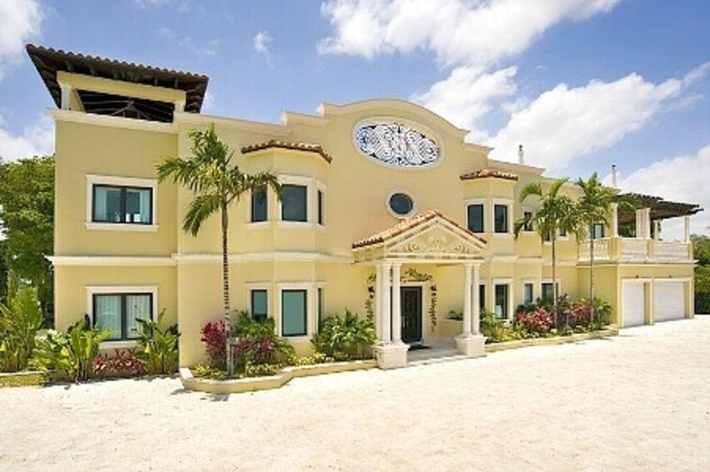 Cozy house in Miami with Internet, Air conditio... Slide-2