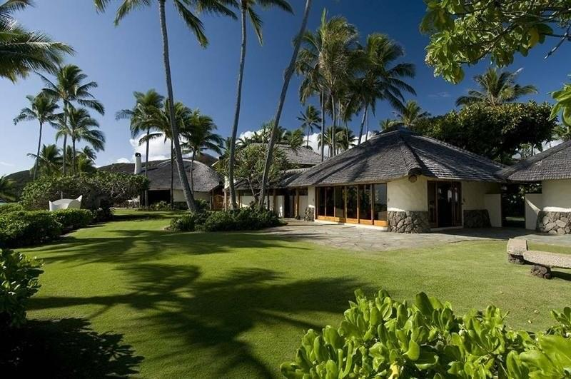Cozy house in Kailua with Parking, Washing mach... Slide-1