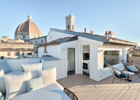 Spacious apartment in the center of Florence with Lift, Internet, Washing machine, Air conditioning