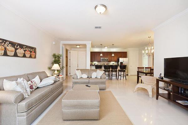 Beautiful Vacation Apartment (266641) Slide-3