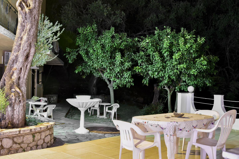 Corfu Room apartments Slide-5