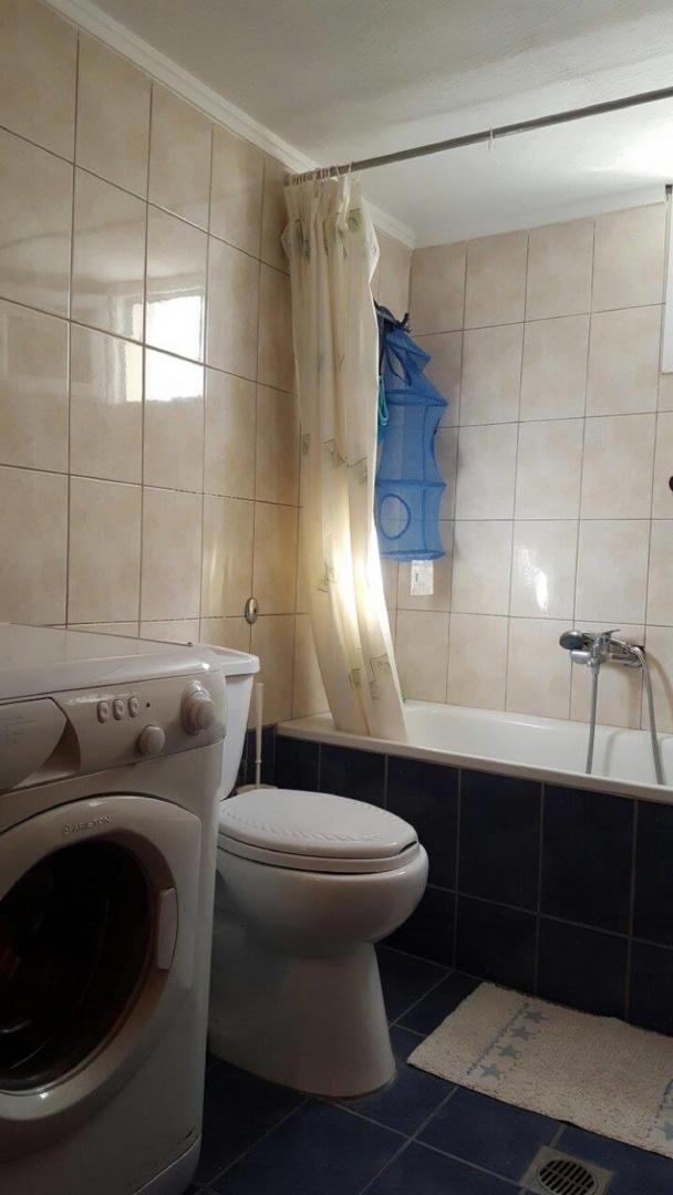 Stayinn Villa Bellevue 1 Bedroom Apartment Slide-2