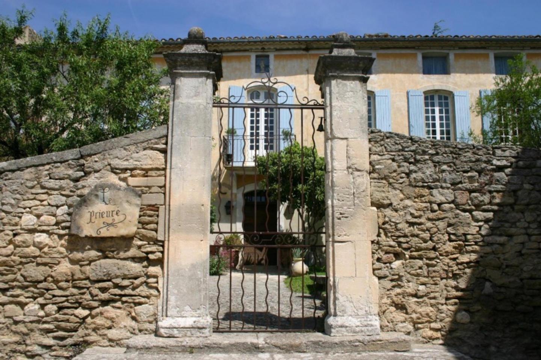 Spacious house in the center of Cabrières-d'Av... Slide-2