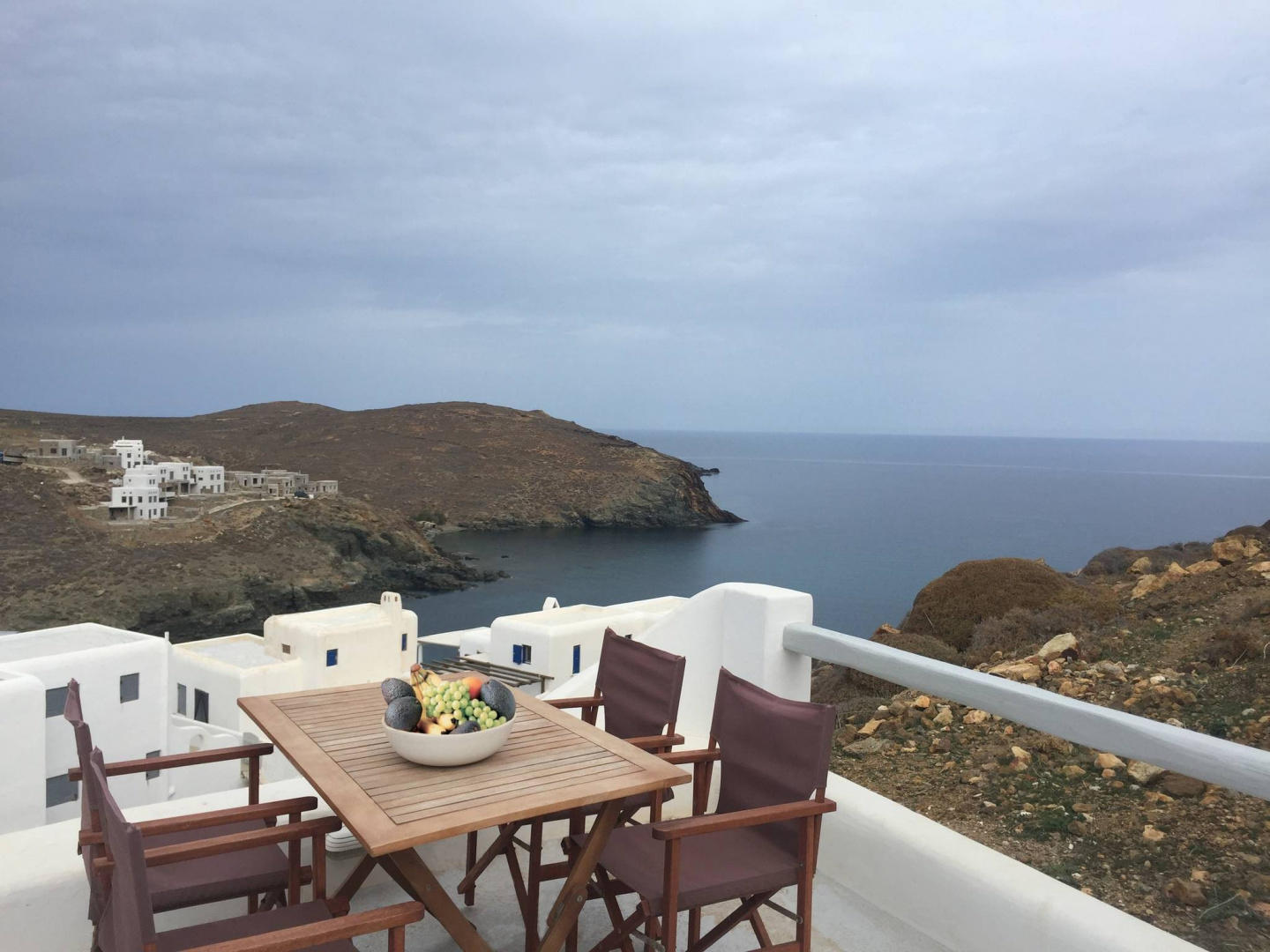 Spacious house in Mikonos with Internet, Air co... Slide-1