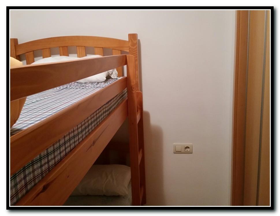 Biescas- Casa Baratech 1ºB Slide-6