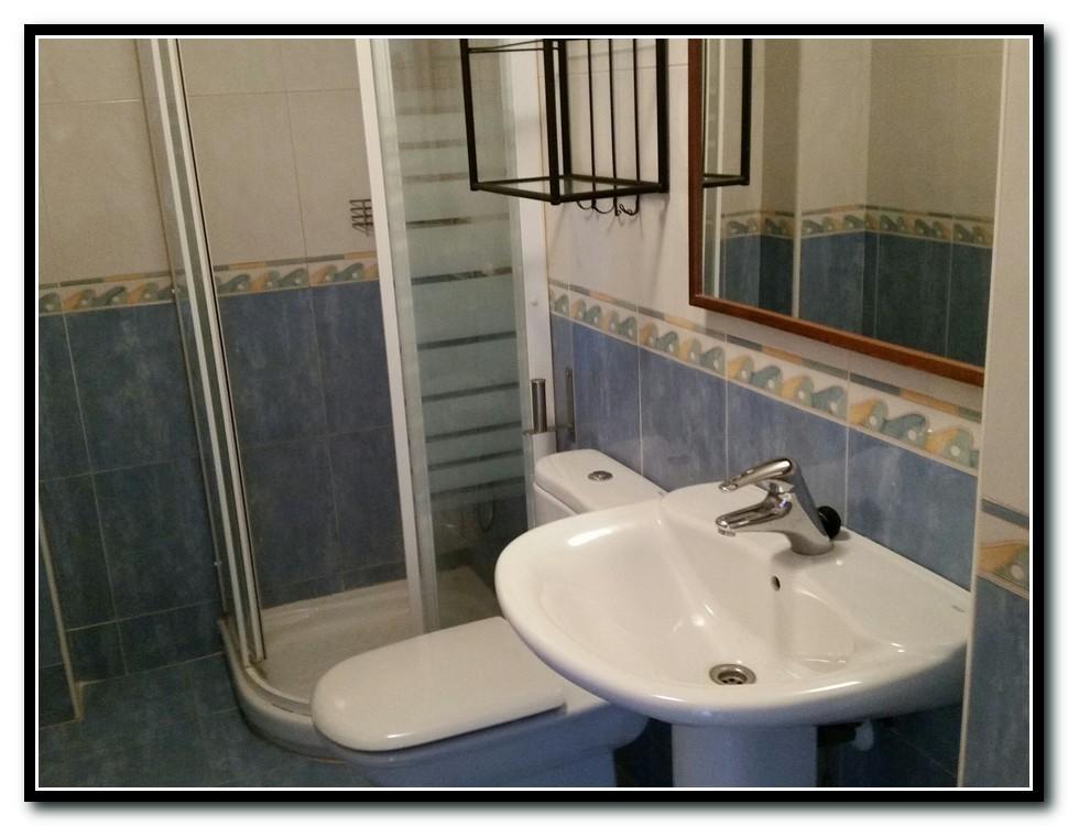 Biescas- Casa Baratech 1ºB Slide-5