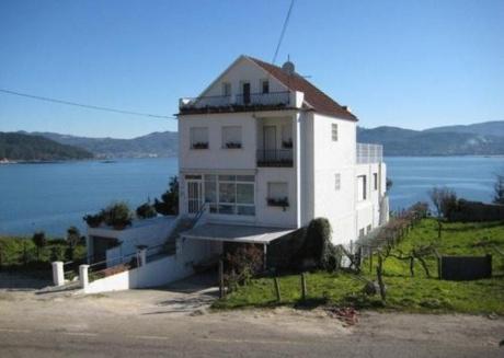 100559 -  House in Vilaboa