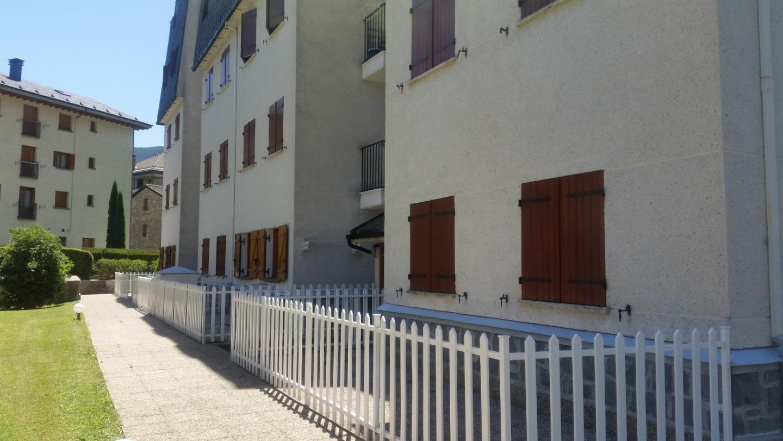 Biescas- Parque de Tena 3, 1ºB Slide-5