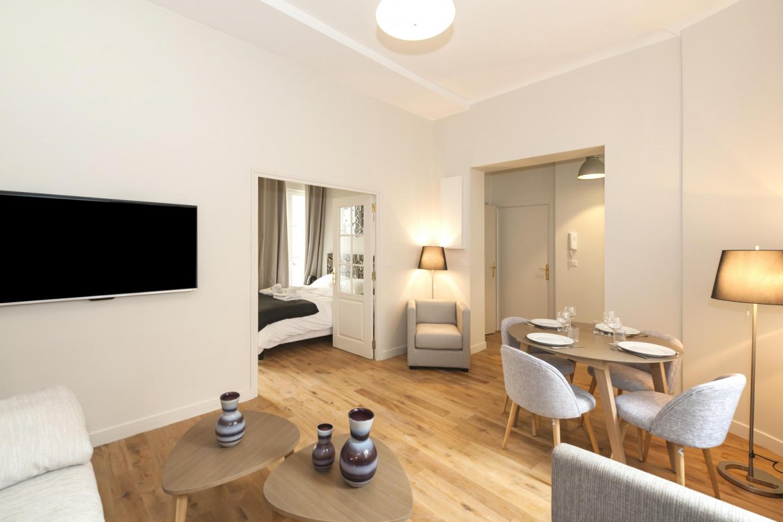 C3 - MS-BALLU - 11 - Two Bedroom 60 m² Slide-1