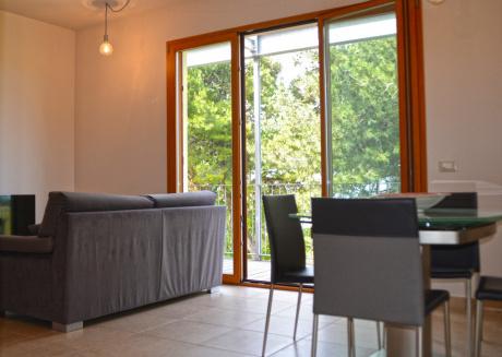 Home & Sea Cremisi apartment
