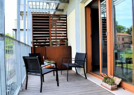 Home & Sea Rodi apartment