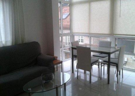 101398 -  Apartment in Combarro