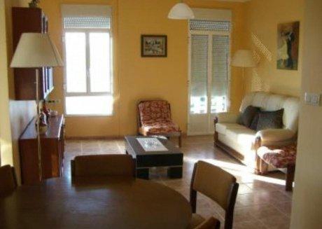 101872 -  Apartment in Vigo