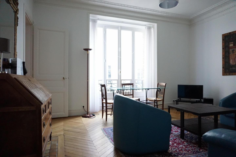 rue de Washington 75008 PARIS - 308003 Slide-3
