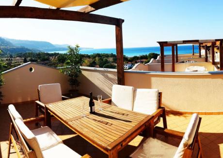 The Shore House Exclusive Villa