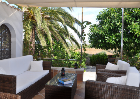 Mallorca   Holiday House for Rent   Del mar 37