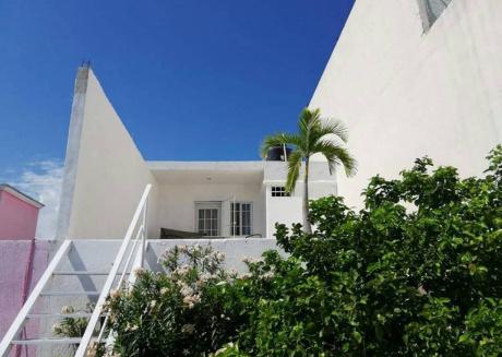 Independent Suite In Playa Del Carmen