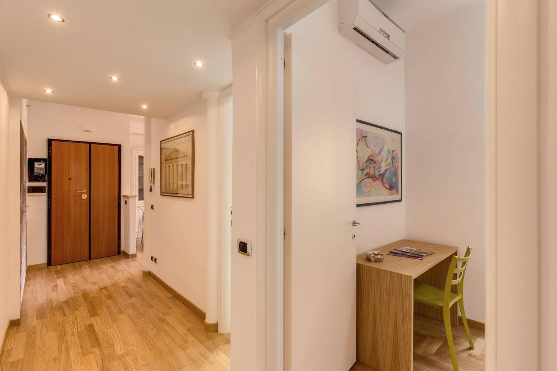 M&l Apartment - Caracalla aerea 2 brd Slide-3