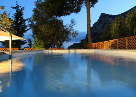 Villa Marianna like Paradise in Amalfi Coast!!!