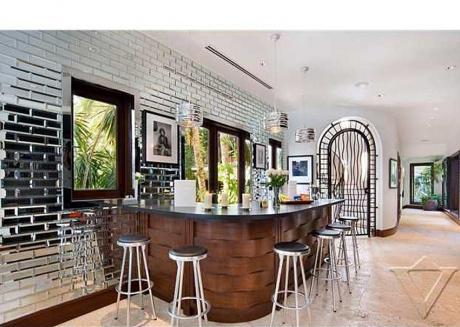 Cozy house in Miami Beach