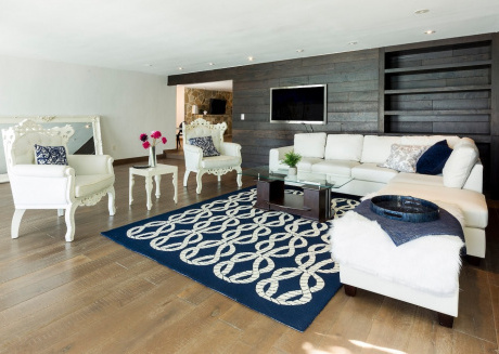 Cozy house in Miami Beach with Parking, Washing machine, Air conditioning, Garden