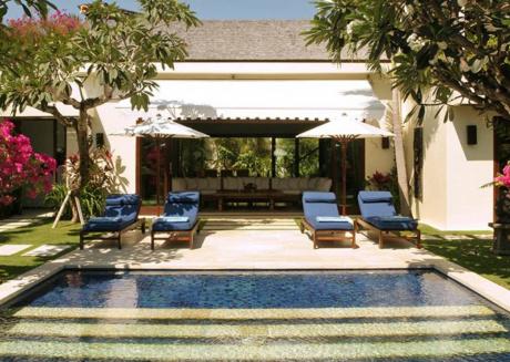 Imagine Renting Your Own 5 Star Villa in Bali, Sleeps 8, Bali Villa 1045